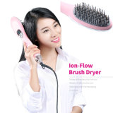 One Step Hair Dryer and Styler Tangle-Free Hair Dryer and Styler Ionic Hair Dryer and Styler