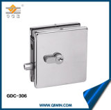 Stainless Steel 304 Glass Patch Fitting