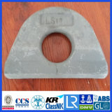Le-1 Single Lashing Plate
