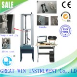 Computer- Type Economic Material Tensile Strength Testing Machine (GW-011A)