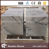 Competitive Price New Viscount White Granite for Exterior Wall Cladding Panel