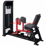New Design Professional Exercise Equipment Hip Abduction Gym Equipment Price Gym