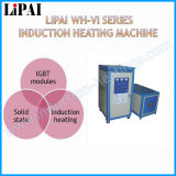 100% Start up Success Rate Induction Heating Annealing Machine