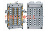 24cavity Pet Preform Mould