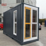 Nonpackaging Requirements ISO Modified Shipping Containers 20FT 40FT High Strength