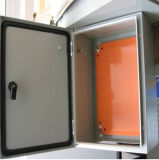 Metal Cabinets Wall Mouting Enclosure IP65 Box