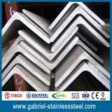 Ss 316 Stainless Steel Angle Price Per Ton