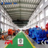 Onshore and Offshore Workover Rig /Drilling Rig Mud Pump with Spare Parts for Drilling