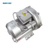 Wholesale High Pressure SPA Air Pump Electric Turbo Air Blower