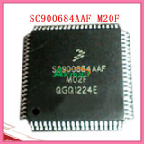 Sc900684aaf M20f Car Engine Control Auto ECU IC Chip