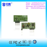Wireless Regeneration Receiver Module Jh-Rx01