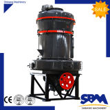 Sbm High Pressure Suspension Grinding Mill for Sale