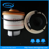 Paper Fuel Filter 23390-0L070 for Toyota