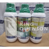 King Quenson High Effective Supplier Ametryn 98% Tc (90% WDG, 80% WP, 50% SC)