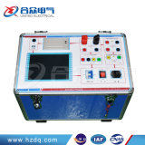 CT PT Tester Current Transformer Polarity Test Kit/Instrument/Tester