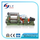 Factory Machines Rubber Mixing Mill Made in China