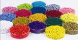 Colorful Plastic Masterbatch/Granules for ABS/PP/PE/Pet