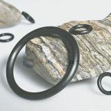Seal / O Ring