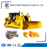 230HP Continuous Tracked Tractor Dozer SD7 with Substantial Metal Blade