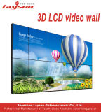 65 Inch LED Video Wall Advertising Player