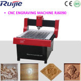 CNC Advertising Router Machine (RJ-6090)