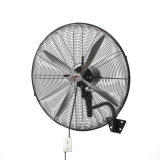 High Qualitty Big Power Electric Fan Industrial Wall Fan with CCC, CB, SAA, CE