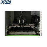 SMT Assembly Line Advanced 3D Measurement Accuracy Inspection KOH Young Ky8080 3D Spi