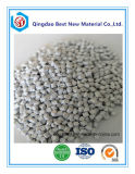 White Masterbatch Used for Plastic Component