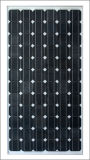 Mono Solar Panel with Iec61215, Iec61730, TUV Certificate 180W 36V