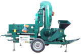 Wheat Maize Sesame Bean Seed Cleaning Machine