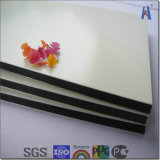 Guangdong Aluminium Composite Panel with Good Quality