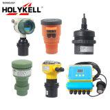 Holykell Ultrasonic Non-Contact Water Ue2000 Ultrasonic Level Sensor