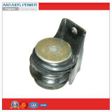 Deutz Engine Parts - 224 7341 Elastic Support