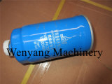 Foton Lovol FL936f Pay Loader Spare Parts Engine Fuel Filter