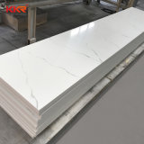 Wholesale Price 20mm Solid Surface Stone Counter Top Artificial Stone