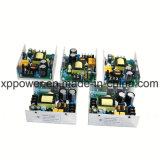 Open Frame Three Phase Industrial Switching Power Supply