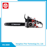 38cc 3800 Good Price Best Selling Products Gasoline Power Tiller/Cultivator