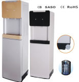 Office Water Dispenser (bottle bottom loaded) Tp6tp203h3