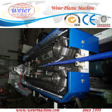 Sj-65/30 High Speed Single Wall Corrugated Flexible Hose Making Machine