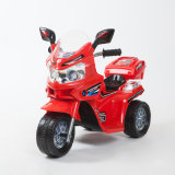1603618 2018 Hot Motorcycle Battery Electric Motorcycle with Cheap Price and High Quality Battery Bike for Kids