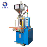 Cheap and Factory Supply Vertical Injection Molding Machine