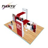 Cheap Portable Display Boards, Exhibit Booths, Trade Show Booth Exhibit Display