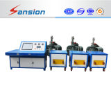 Automatic Primary Current Injection Test Machine with Temperature Heat Run