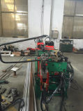 Manufacture Sells Dw38CNC Fully Automatic Tube Bending Machine