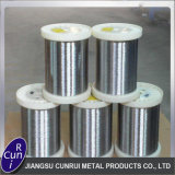 Ferritic Electric Heating Alloy Wire