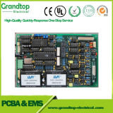 Welding Machine Electronic Circuits Board PWB PCB Assembly (GT-0356)