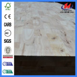 Pine Finger Joint Board Plywood