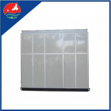 LBFR-50 series Wall Type Air Conditioner Fan Unit for air heating