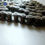 Reasonable Price 415 415h 420 420h 428 428h Motorcycle Timing Chain for Motorcycle Spare Parts