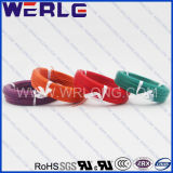 UL 1330 AWG 18 FEP Teflon Insulated Wire